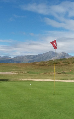 Troue-sept-golf-la-Rosiere